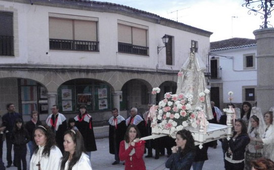 Domingo de Resurrecci?n 2011